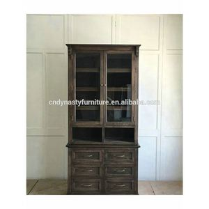 antique dining room furniture hobby lobby kitchen hutch