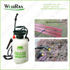(84569) PS-05D Portable industrial spraying utensil road paint spray