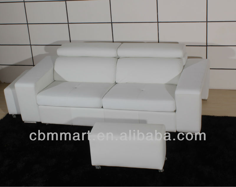 new trend sofa exotic sofa