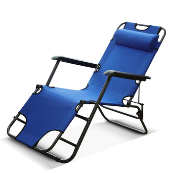 Pleasant Suoernuo 202 Lightweight Foldable Fabric Beach Foldable Sling Deck Chair View Deck Chair Suoernuo Product Details From Quanzhou Suoernuo Furniture Gmtry Best Dining Table And Chair Ideas Images Gmtryco