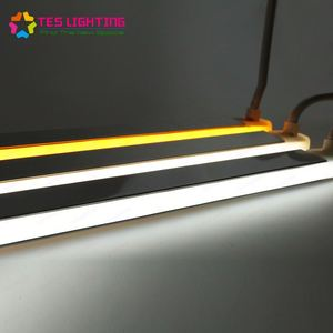 Newest style Led neon white programmable 12v