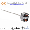 120v small ac electric motor YJ58-16 for Anova Precision Sous Vide Cooker