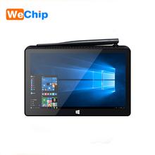 Best 2019 pipo X10 pro Touch Screen mini tablet pc win10 4 gb 64 기가바이트 intel z8350 mini all- in-one pc