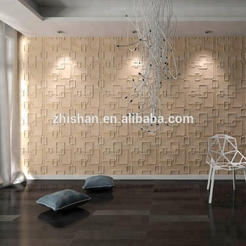 Miraculous Pvc Waterproof Wall Boards Panel Commercial Decoration Wall Paneling Buy Bathroom Wall Paneling Commercial Bathroom Wall Paneling Bathroom Wall Home Interior And Landscaping Ymoonbapapsignezvosmurscom