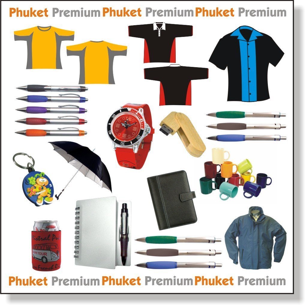 Promotional Items,Premium Gifts,Corporate Gifts.
