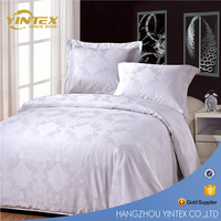 100 percent Silk Quilt/comforter with jacquard cotton cover