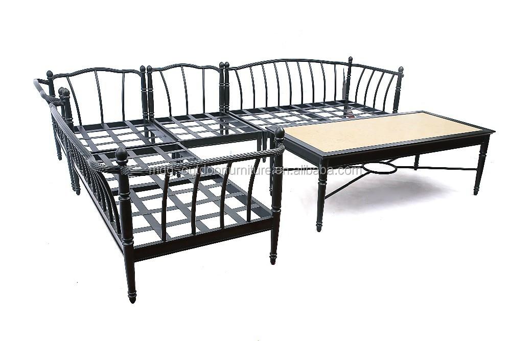 Nuevos dise os 2015 de madera dise os de sistema del sof for Diseno de muebles de jardin al aire libre