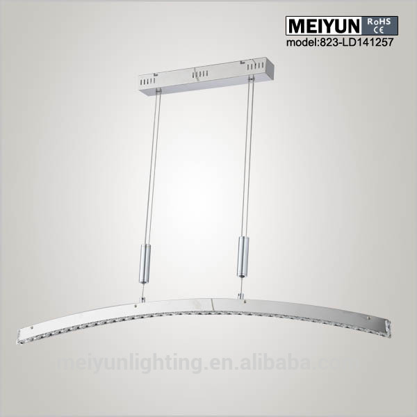 uv lamp 36w led hanging light volvo truck tail lamp