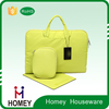 Best Price Custom-Made Polyester Neoprene Surface Tablet Cheap Laptop Conference Bags