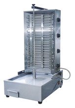 Shawarma Dinde barbecue <span class=keywords><strong>machine</strong></span> Filature Grills <span class=keywords><strong>Kebab</strong></span> Grill