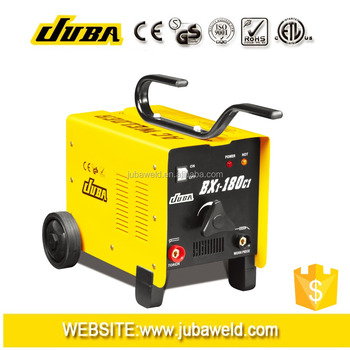 welding machine for sale in