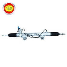 Guangzhou Auto OEM <span class=keywords><strong>Bagian</strong></span> 4410A603 Steering Gear Box untuk L200 <span class=keywords><strong>Bagian</strong></span>