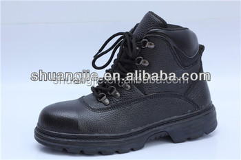 sbp standard work boots free sample woodland safety shoes buy industrial safety steel