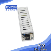24v led transformer ip44 laptop power cable led driver dimmable