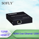 Wireless HDMI Transmitter And Receiver Full HD 1080P Video wireless hdmi Extender 120M with IR