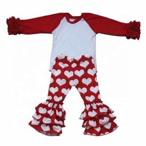 057eeff1c Turkey Clothes