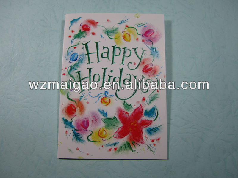 Luxury Handmade Birthday Cards Buy Decorating Birthday Cards