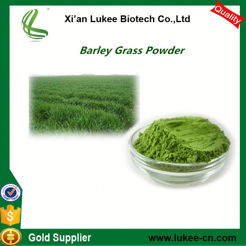 Natural Food Color Powder, Natural Food Color Powder Suppliers and ...