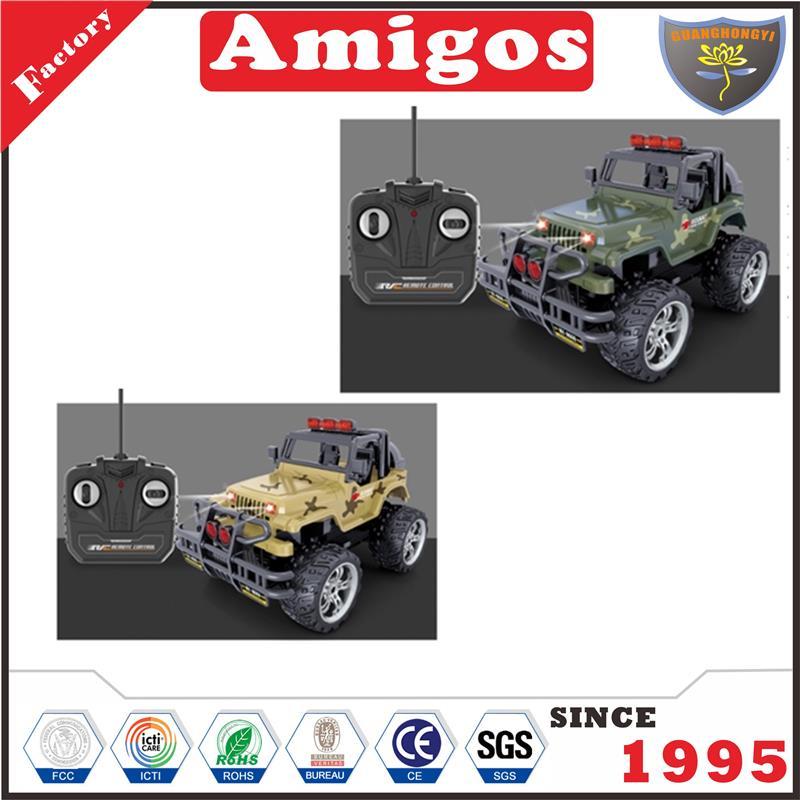 Finden Sie die besten militär buggy Hersteller und militär buggy für ...