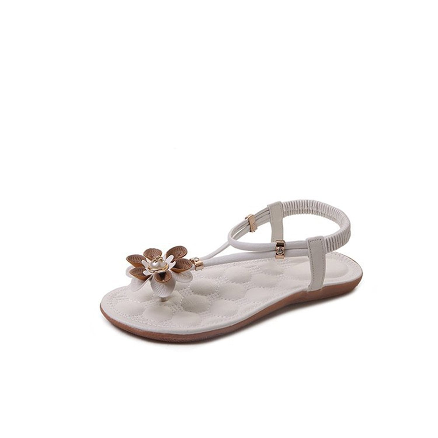 cheap holiday shoes