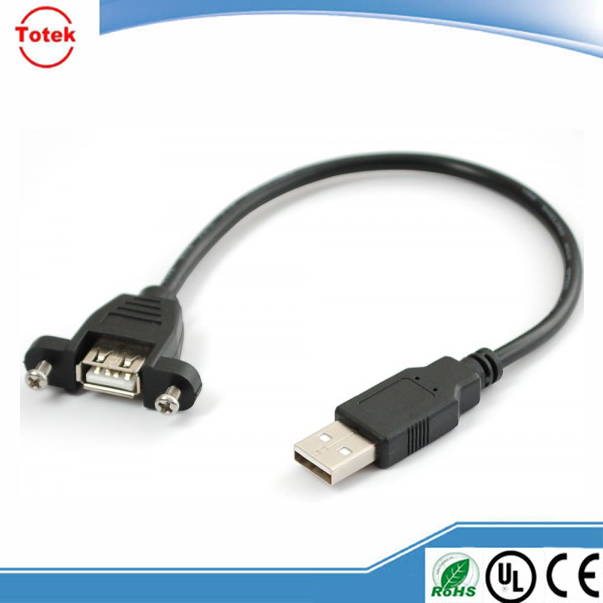 bulk buy from china usb extension cable
