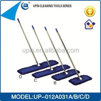 Upin High Quality Antistatic Cleaning Dust Mop Up-012a031a For Home - Buy  Antistatic Cleaning Dust Mop,Antistatic Cleaning Dust Mop,Antistatic