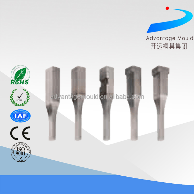 Carbide Block Punches with free type, China Supplier, casting mould