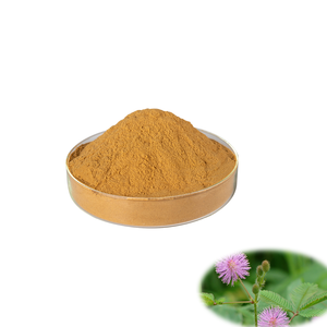 Mimosa Pudica Extract, Mimosa Pudica Extract Suppliers and