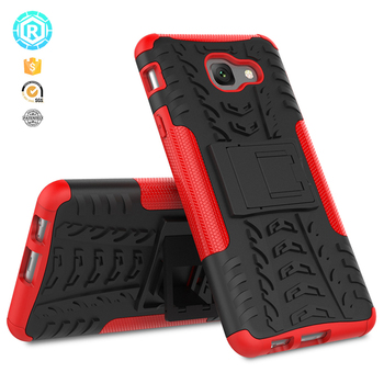 new style a934d b44f0 Phone Holder For J7 Max Cell Phone Cover Case For Samsung Galaxy J7 Max -  Buy Phone Holder For J7 Max,Cover For Samsung J7 Max,For Samsung J7 Max  Case ...