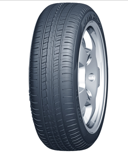 China tire supplier GOALSTAR brand 165 65 14 car tire