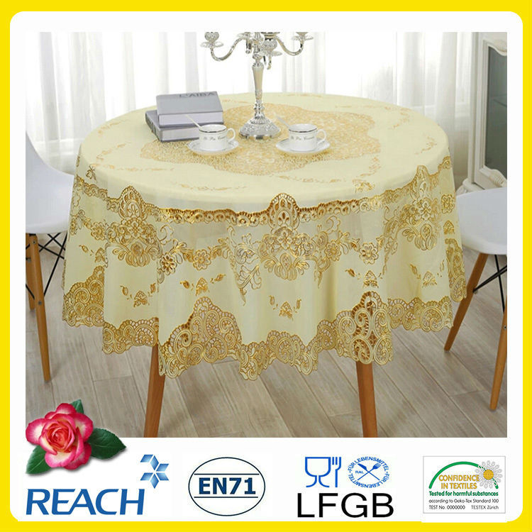 Exceptional 180 Round Tablecloth, 180 Round Tablecloth Suppliers And Manufacturers At  Alibaba.com