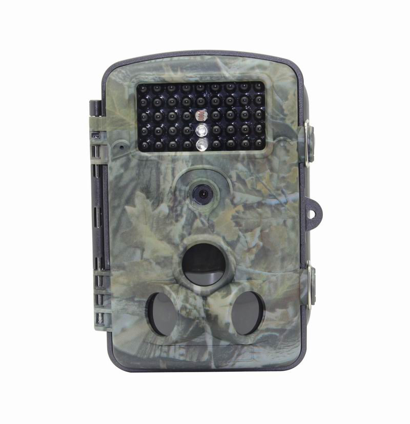 RD1000 Hunting camera 12MP 1080p Wife 3G Live Camera Conibear Trap