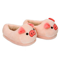 7caba26607f Cheap Pig Slippers