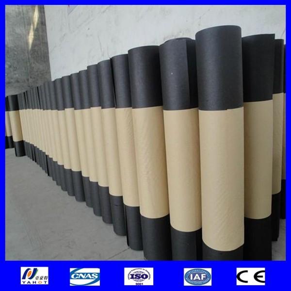 asphalt wasserdicht dachpappe wasserfeste membran produkt id 60255977045. Black Bedroom Furniture Sets. Home Design Ideas