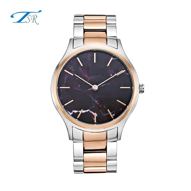 87a46a0607a Faça cotação de fabricantes de China Fábrica Relógio de alta qualidade e  China Fábrica Relógio no Alibaba.com