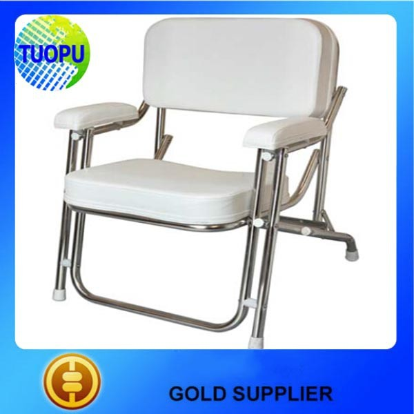 China Marine Folding Deck Chairs Stainless Steel Folding Chair Aluminum  Marine Folding Chair   Buy Marine Folding Deck Chairs Product On Alibaba.com