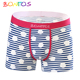 OEM your own logo hot selling backless men underwear