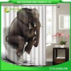 Easy To Use Cheap Price Home Goods Shower Curtains