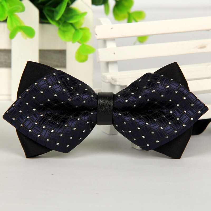 Vests - Vest & BowTie Sets - KrisarClothingPre-Tied Bow Ties· Free Shipping $75+ Orders· Self Tie Bow Ties· Vests, Ties, Belts & MoreTypes: Vests, Shirts, Ties, Cummerbunds, Scarves.