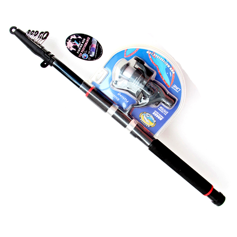Security & Protection Blusea Fishing Bag Portable Fishing Rod Bag 50cm Fishing Pole Carry Bag Fishing Tackle Tool Holder Gears Organizer Pesca Online Shop