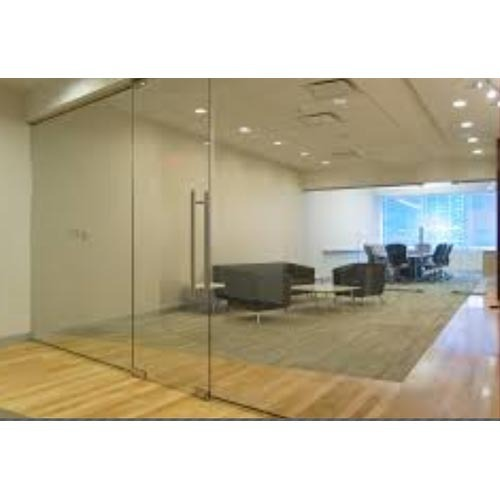 O Office Glass Door  Buy DoorOffice  Product On Alibabacom