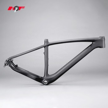 Toray mtb frame carbon mountain bike frames carbon no name bicycle frame