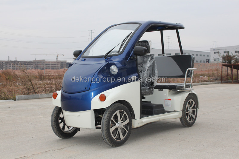 Battery Car For Pakistan Electric Car Made In China Buy Battery