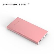 customized portable power bank 12000mah power bank for xiao mi