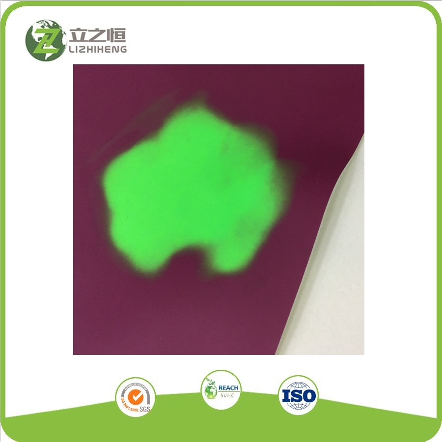 Ultralight recycle Thermoplastic Polyurethane film for shoes bags garment label/LOGO