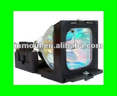 New UHP250W original P-VIP sharp Projector bare Lamp bulb for sharp projector XG-P10XE