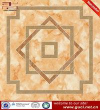 Gute Quilty Kunst Marmor Haus Bodenfliese Plan