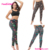 Factory Wholesale Leggings Comfortable Fashion Pants Womens Fitness Cycling Tights