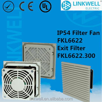 China Manufacturer 2016 Best Selling Dust- Proof Air Filter For ...