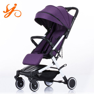 my first doll stroller / foldable pram baby stroller pushchair / lightweight toddlers stroller for sale